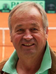davis-cup-hamburg2012fassbender