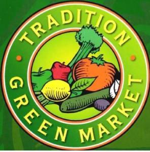 traditiongreenmarketlogofl