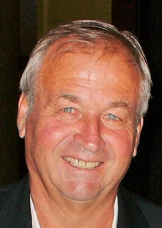 Jüergen Fassbender